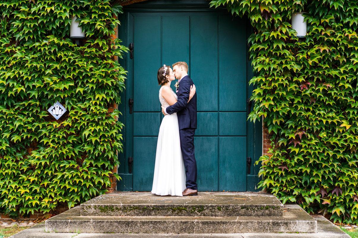 Hochzeit in Amelinghausen, Hochzeitsfotografie, FOTOFECHNER, Birgit Fechner