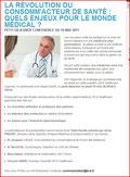 LMC France Impact Médecine leucemie myeloide chronique leucémie myéloïde lmc traitement cancer maladie sang