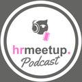 Ecoutez le podcast sur cette conférence!