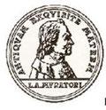 Istituto Storico Italiano per il Medio Evo