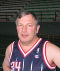 Michel CUNY
