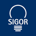 Sigor Lampen