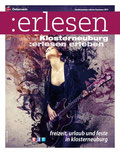 erlesen spezial Freizeit 2013