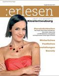 erlesen Klosterneuburg 4 2011
