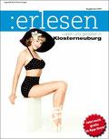erlesen Klosterneuburg 2 2011