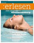 erlesen Klosterneuburg 2 2010