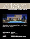 erlesen spezial Immobilien 2013