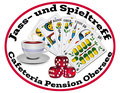 Jass- und Spieltreff Pension Obersee Schmerikon