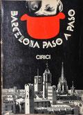 Barcelona Paso a Paso