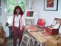 Atelier Heidemarie Utecht