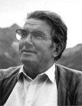 Gino Riva fondatore