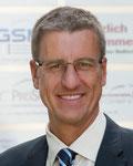 Dr. Matthias Zimmermann