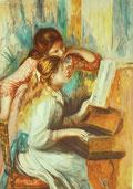 畠山ピアノ教室ピアチェーレ