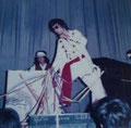 1973/亀岡高校体育館