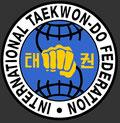 Logo dell' I.T.F.