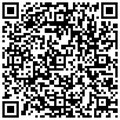Scan to Buy