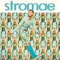 STROMAE site www.maisonnonconforme.fr