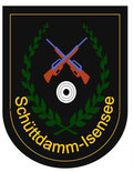 SV Schüttdamm-Isensee (Facebook)