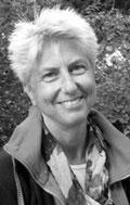 Portrait Heike Auchter