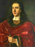 Sir John Bridgeman II