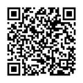 携帯電話からの診療予約はこちらのQRコードから