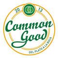 Restaurante Common Good