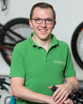 e-Bike Jobs in Berlin Steglitz bei e-motion