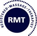 Learn massage central coast