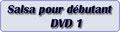 dvd salsa débutant