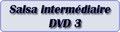 dvd salsa intermédiaire salsabor
