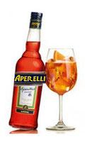 Dampferliquid mit Aperol, Aperol-Liquid zum dampfen kaufen, Aperolaroma kaufen