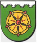 Wappen von Wennigsen