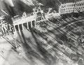 Hommage à Berlin - Collection Regard
