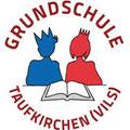 """Mit einem """"Klick"""" direkt zur GS Taufkirchen (Vils)"""