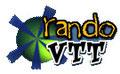 http://vttrando.free.fr/