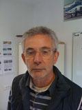 Gilbert Guérry