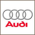 Autohaus Burger Audi Award