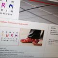 Druckatelier46 - Webdesign Damenturnverein Fraubrunnen