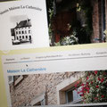 Druckatelier46 - Webdesign La Cathenière