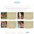 Druckatelier46 - Webdesign Mit Tieren Sprechen