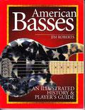 Jim Roberts - American BAsses