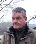 Hans-Jürgen Schwabe