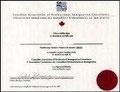 加拿大移民咨询资格认证