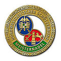 Leistungsnadeln des Nordwestdeutschen Schützenbundes