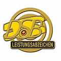 Leistungsnadeln des Deutschen Schützenbundes