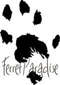 FerretParadise