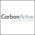 carbonactive - trattamento aria
