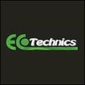 eco technics - trattamento aria