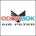 odorsok - trattamento aria