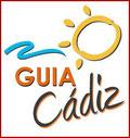 guía cadiz logotipo